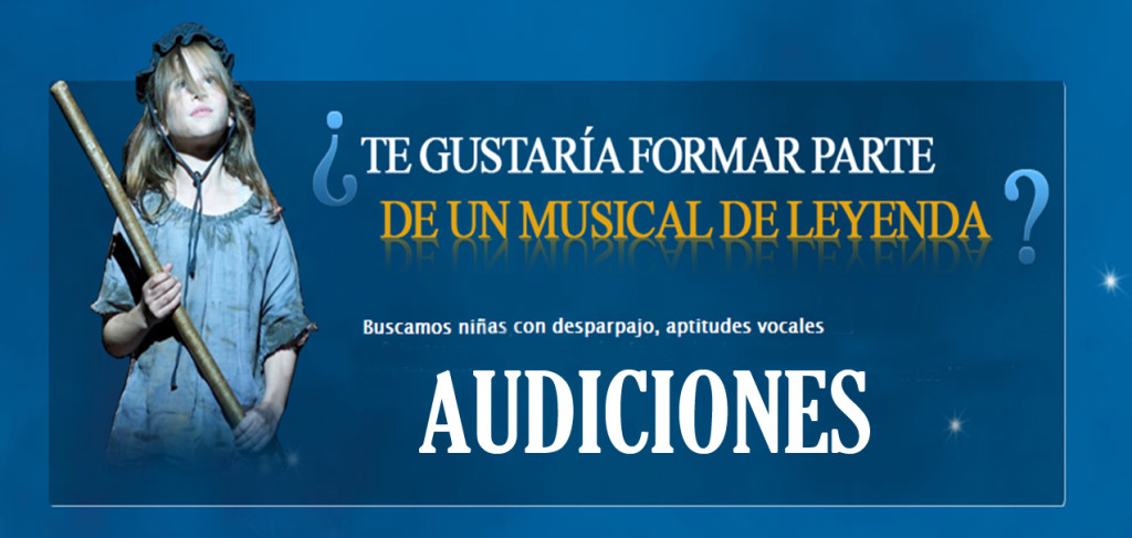 AUDICIONES-LOS-MISERABLES-1024x487