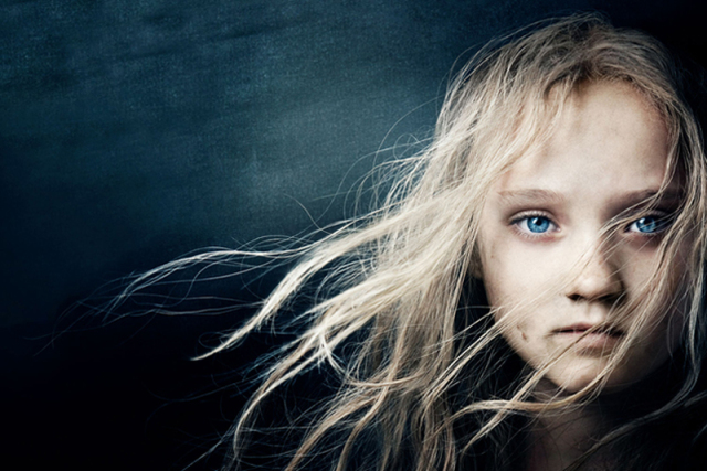 los-miserables-cosette.jpg