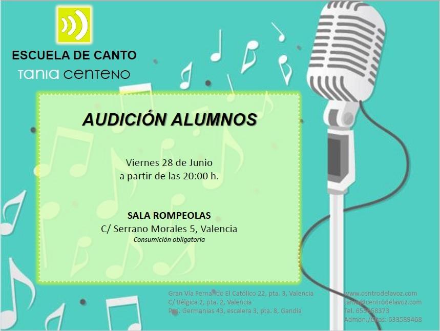 AUDICIÓN-ALUMNOS-DE-CANTO-ESCUELA-DE-CANTO-TANIA-CENTENO.jpg