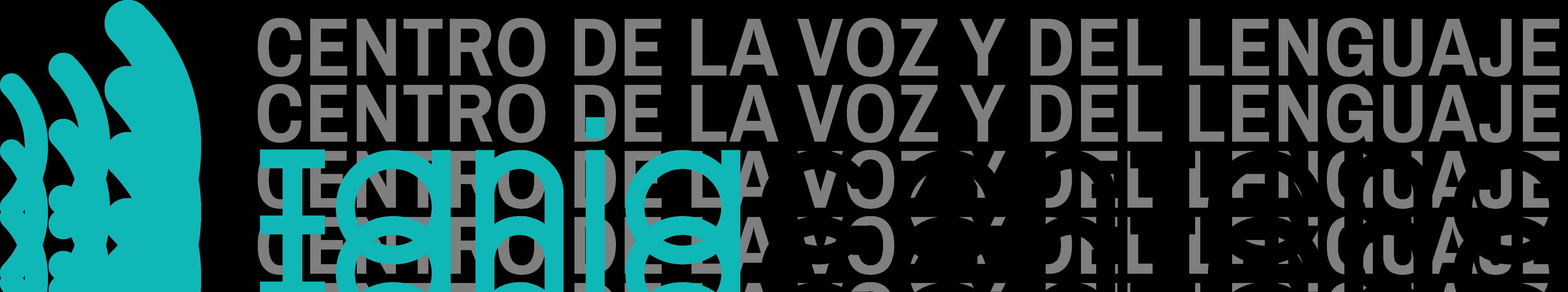 Centro de la voz y del lenguaje