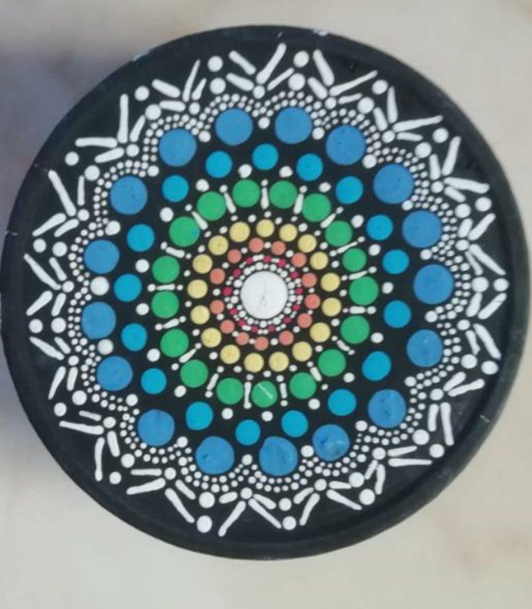 Mandala-de-colores-e1604575366172.jpeg